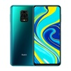 Xiaomi Redmi Note 9S Dual-SIM (Global, 4GB/64GB, Aurora Blue)