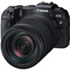 Canon EOS RP + RF 24-240mm f/4-6.3 IS USM Lens Kit ()