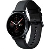 Samsung Galaxy Watch Active2 LTE Stainless Steel SM-R835F (40mm, Bluetooth, Black)