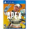 PlayStation Apex Legends Lifeline Edition (PS4)
