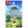 Nintendo Switch The Legend Of Zelda: Link's Awakening (Multi-Language EN/CN)