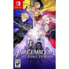 Nintendo Switch Fire Emblem: Three Houses (支援多語言 EN/CN/JP)