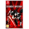 Nintendo Switch Daemon X Machina (支援多語言 EN/CN/JP)