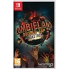 Nintendo Switch Zombieland: Double Tap - Road Trip (English Version)