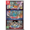 Nintendo Switch Dragon Quest X All In One Package (Multi-Language EN/CN)