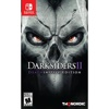 Nintendo Switch Darksider II (多言語対応)
