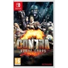 Nintendo Switch Contra: Rogue Corps (Multi-Language EN/CN)