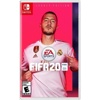 Nintendo Switch FIFA 2020 (English Version)