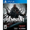 PlayStation Remnant: From the Ashes (PS4, 중국어/영어 버전)