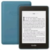 "Amazon Kindle Paperwhite Tablet 2018 (Twilight Blue, 6""/WiFi/8GB)"