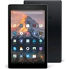 "Amazon Fire HD 10 Tablet 2019, 9th generation (Black, 10.1""/WiFi/32GB)"