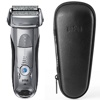 Braun Series 7 7893S-SP Rechargeable Electric Shaver ()