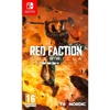 Nintendo Red Faction Guerrilla Remastered (멀티-언어, 영어/중국어/일본어)