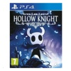 PlayStation Hollow Knight (PS4, Chinese/English Version)