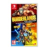 Nintendo Switch Borderlands Legendary Collection (English Version)