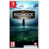 Nintendo Switch BioShock: The Collection (Multi-Language EN/CN)