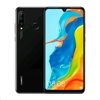 Huawei P30 LITE NEW EDITION DUAL-SIM MAR-LX2B 智慧手機 (6GB/256GB, Midnight Black)