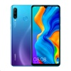 Huawei P30 lite New Edition Dual-SIM Marie-L21BX (6GB/256GB, Peacock Blue)