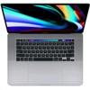 Apple MacBook Pro MVVK2 16-inch (1TB, Grey)