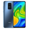 Xiaomi Redmi Note 9 Dual-SIM 智慧手機 (Global, 4GB/128GB, Midnight Grey)