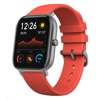 Xiaomi Amazfit GTS Smart Watch (Vermillion Orange)