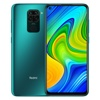 Xiaomi Redmi Note 9 Dual-SIM (Global, 4GB/128GB, Forest Green)