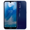 Nokia 4.2 Dual-SIM TA-1157 (Android One, 3GB/32GB, Blue)