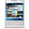BlackBerry Passport Q30 SQW100-1 (White, Refurbished)