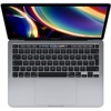 Apple MacBook Pro 13-inch MWP52 (i5 2.0GHz, 16GB RAM / 1TB, Grey)