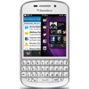 BlackBerry Q10 SQN100-1 (White, Refurbished)