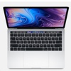 Apple MacBook Pro 13-inch (2019) MUHP2 (i5 1.4GHz, 8GB RAM / 256GB, Silver)