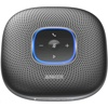 Anker PowerConf Bluetooth Speakerphone ()