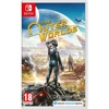 Nintendo Switch The Outer Worlds (Multi-Language EN/CN/JP)