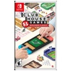 Nintendo Clubhouse Games: 51 Worldwide Classics (Multi-Language EN/CN)