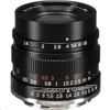 7 Artisans Photoelectric 35mm f/1.4 Lens (Sony E Mount, Black)