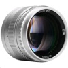 7 Artisans Photoelectric 50mm f/1.1 Lens 鏡頭 (TL/SL Mount modified from M, needs adaptor, Silver)