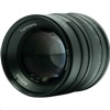 7 Artisans Photoelectric 55mm f/1.4 Lens (Canon EOS-M Mount, Black)