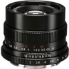 7 Artisans Photoelectric 35mm f/2 Lens (Leica M Mount, Black)
