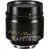 7 Artisans Photoelectric 75mm f/1.25 Lens (Leica M Mount, Black)