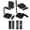 MiniX Lot Of New & Open-Box Android Mini-PCs US$2.2K Value 福利品 (X8-H Plus, X8, X7, A2 Lite, & A1+)