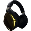 ASUS Strix Fusion 700 (Virtual 7.1) Wireless Gaming Headphones ()