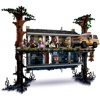 Lego 75810 Stranger Things The Upside Down ()