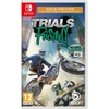 Nintendo Switch Trials Rising (Gold Edition) (Multi-Language Version, CN/EN)
