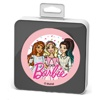 Barbie Patel Festivity Wireless Charger 5000mAh H1 ()