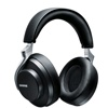 Shure Aonic 50 Wireless Headphones (Black)