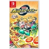 Nintendo Switch Start a Sushi Striker: The Way of Sushido ()