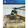 PlayStation Air Missions:HIND (PS4, CN/EN Version)