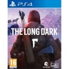 PlayStation The Long Dark (PS4, CN/EN Version)