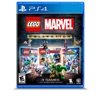 PlayStation LEGO Marvel Collection (PS4)