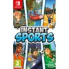 Nintendo Switch Instant Sports: Summer Games (Multi-Language, CN/EN Version)